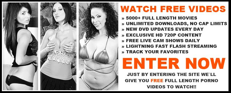 Watch Free Porno Videos At Just Porno Now! ENTER JUSTPORNO.COM